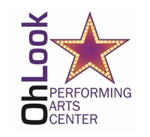 Ohlook Performing Arts Center Box Office