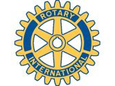 Rotary Club of Bay City Box Office