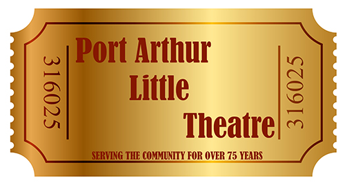 Port Arthur Little Theatre Box Office