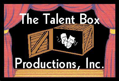 The Talent Box Productions, Inc. Box Office