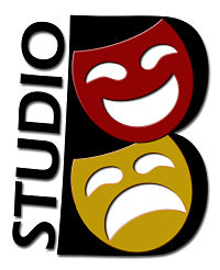 Studio B Performing Arts Center Box Office