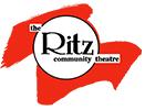 Ritz Community Theatre Box Office