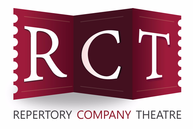 Repertory Company Theatre Box Office