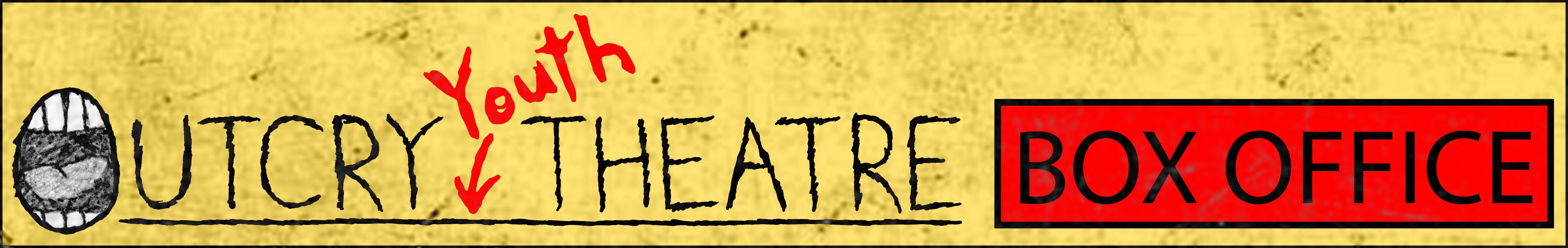 Outcry Theatre Box Office