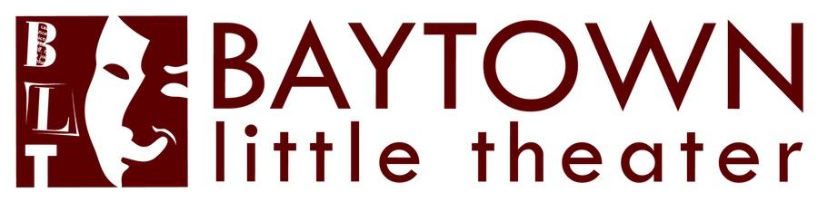 Baytown Little Theater Box Office
