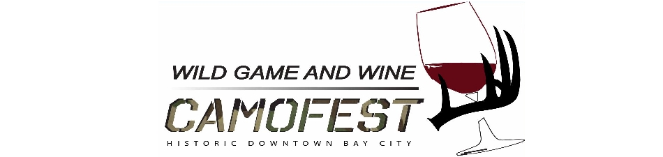 Wild Game and Wine Camofest Box Office