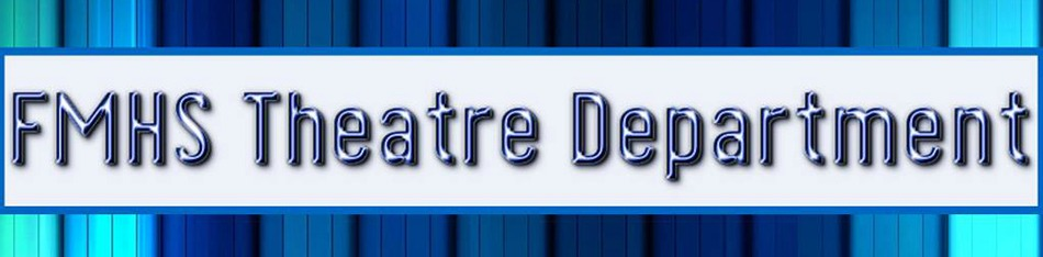 Flower Mound High School Theatre Box Office