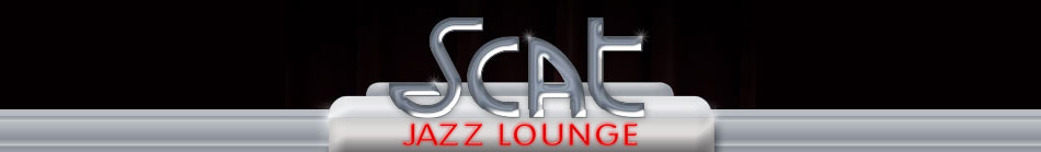 Scat Jazz Lounge Box Office