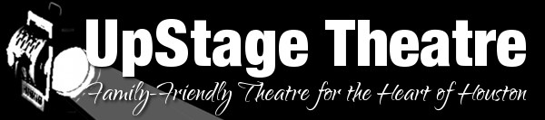 UpStage Theatre Box Office