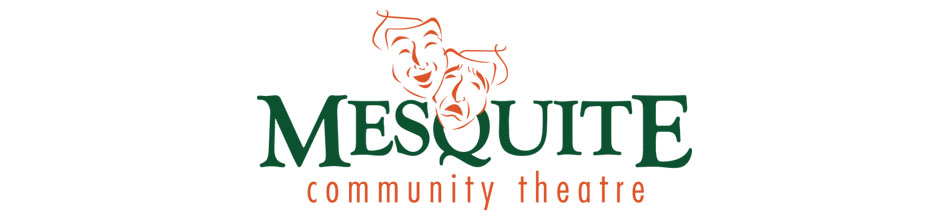 Mesquite Community Theatre Box Office