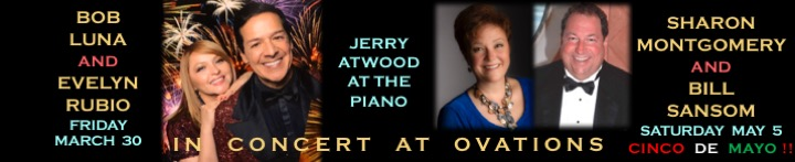Jerry Atwood Music Box Office