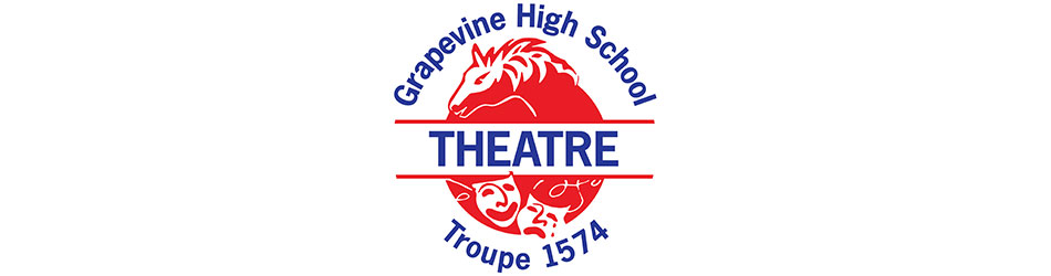 GHS Theatre Troupe 1574 Box Office