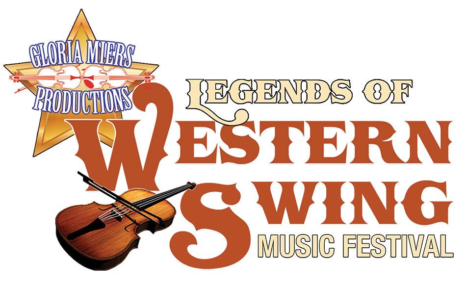 The Legends of Western Swing Music Box Office